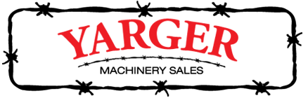 Yarger Machinery Sales